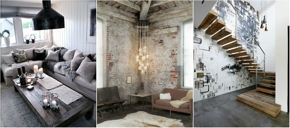 1-Industrial-interior-with-red-accessories