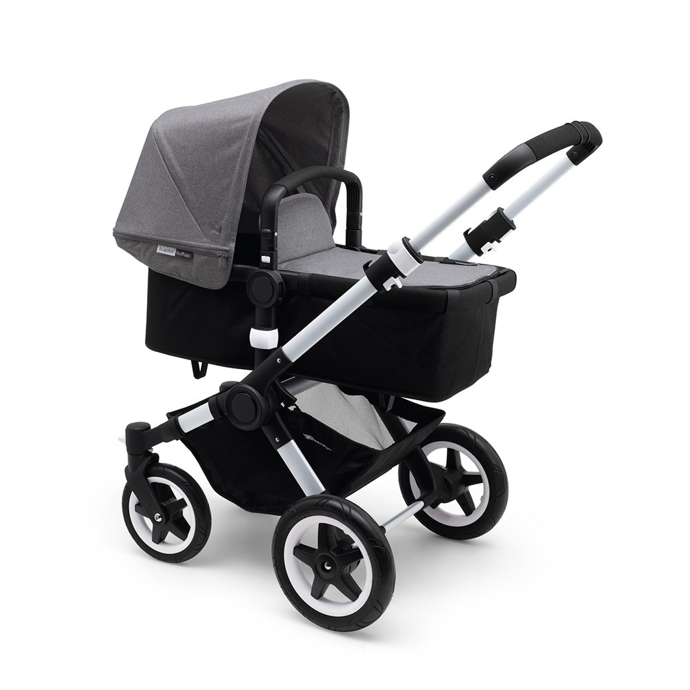 bugaboo-buffalo-grey-melange-trailored-fabric-set-4_1.jpg